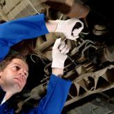 Garages automobiles poitou charentes