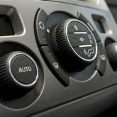 climatisation automobile angoulême