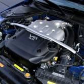 réparation automobile angoulême