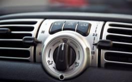 climatisation automobile charente
