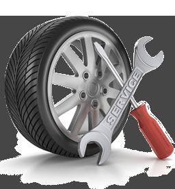 réparations automobiles 16